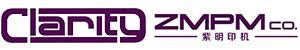 Zhejiang Ziming Printing Machinery Co. LTD